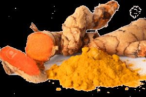 23292022-Tumeric-powder-and-herbal-medicine-products--Stock-Photo-tumeric-turmeric (1)